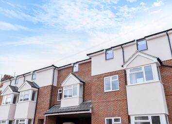 Thumbnail 2 bed flat for sale in Empress Road, Leagrave, Bedfordshire