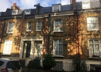 Thumbnail 4 bed property for sale in 118 Grosvenor Terrace, Kennington, London