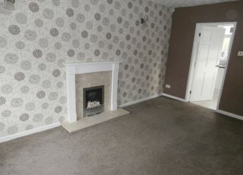 Thumbnail 2 bedroom property for sale in Wynne Street, Halliwell, Bolton