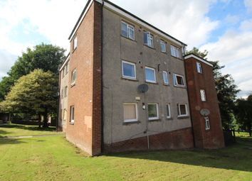Thumbnail 1 bed flat for sale in Luther Place, Dundee