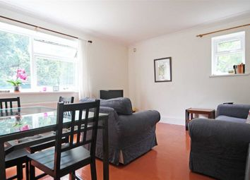 Thumbnail 2 bed flat to rent in Kent Gardens, London