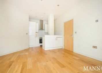 1 bed flat to rent in Catalpa Court, London SE13