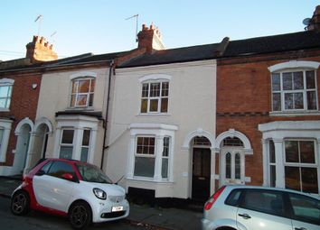 Thumbnail 2 bed property to rent in Perry Street, Abington, Northampton