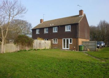 Thumbnail 3 bed property to rent in Chilbrook Road, Downside, Cobham