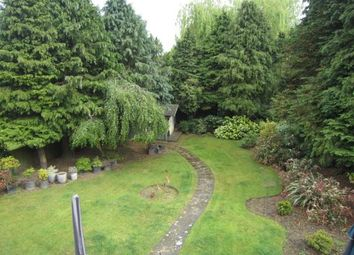 Thumbnail 3 bed bungalow for sale in Stanford Rivers, Ongar, Essex
