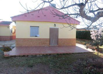 Thumbnail 5 bed villa for sale in Petillo, Llíria, Valencia (Province), Valencia, Spain
