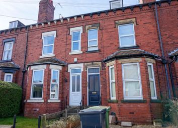 Thumbnail 1 bed flat to rent in Norman Place, Leeds