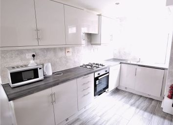Thumbnail 5 bed terraced house to rent in Selden Walk, London