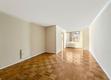 Thumbnail Studio for sale in 155 East 34th Street 14R, New York, New York, United States Of America