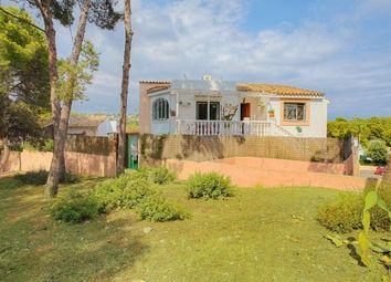 Thumbnail 4 bed villa for sale in Spain, Mallorca, Calvià, Portals Nous