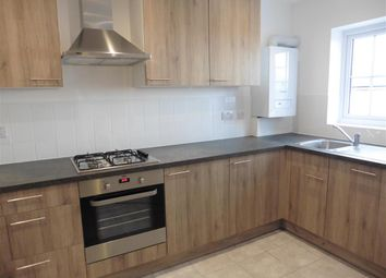 Thumbnail 3 bed semi-detached house for sale in Newick Hill, Newick, Lewes, East Sussex