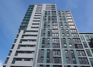 Thumbnail 1 bed flat to rent in Argyle Street, City Centre, Glasgow