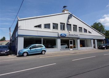 Thumbnail Property to rent in Commercial Street, Pontllanfraith, Blackwood