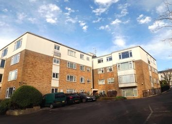 Thumbnail 2 bed flat to rent in Montpelier Terrace, Brighton