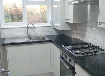 Thumbnail 2 bed flat to rent in Chadville Gardens, Romford, Essex