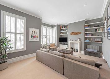 2 bed maisonette for sale in Lambert Road, London SW2