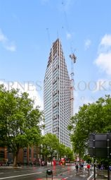 Thumbnail 1 bed flat for sale in Two Fifty One, Southwark Bridge Road, Elephant & Castle, London