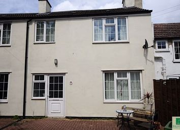 2 bed terraced house to rent in Main Street, Cosby, Leicester LE9