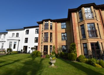 Thumbnail 1 bed flat for sale in 16 Berkley, Thamesfield Village, Henley-On-Thames, Oxfordshire