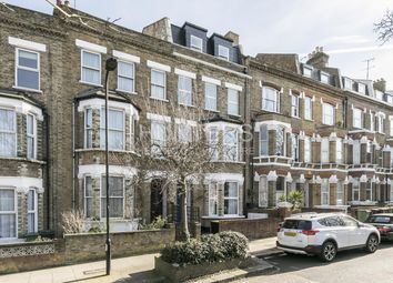 Thumbnail 1 bed flat for sale in Messina Avenue, London