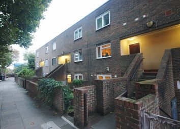Thumbnail 4 bed flat for sale in Salisbury Walk, London