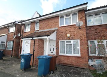 2 bed terraced house to rent in Rufford Close, Harrow-On-The-Hill, Harrow HA3