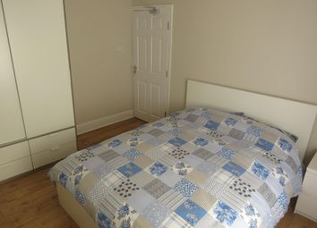 Thumbnail 1 bed property to rent in Janet Street, Splott, Cardiff