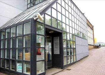 Thumbnail Serviced office to let in Cp House, Watford