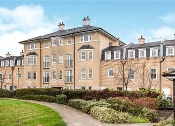 Thumbnail 1 bed flat for sale in St. Matthews Gardens, Cambridge