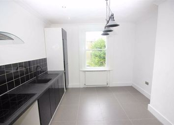 Thumbnail 3 bed maisonette to rent in North View, Wesrbury Park, Bristol