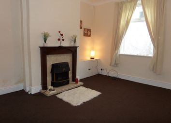 Thumbnail 2 bedroom shared accommodation to rent in Randall Street, Burnley