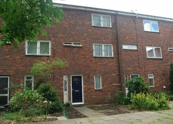 Thumbnail 4 bedroom terraced house to rent in Ravensbourne Avenue, Bromley