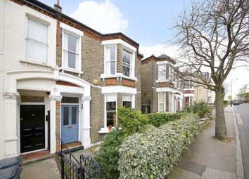 Thumbnail 3 bed semi-detached house for sale in Vesta Road, London