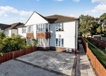 2 bed maisonette for sale in Wanstead Close, Bromley BR1