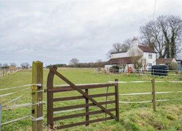 Thumbnail 2 bed detached house for sale in Great Steeping, Spilsby