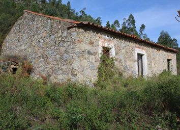 Thumbnail Finca for sale in Alferce, Monchique, Faro