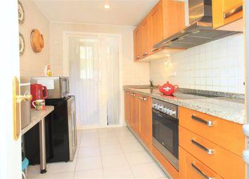 Thumbnail 3 bed apartment for sale in Las Jacarandas, Benahavis, Marbella, Málaga, Andalusia, Spain