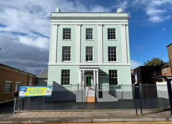 Thumbnail 2 bed flat to rent in London Road, St. Nicholas House, Gloucester