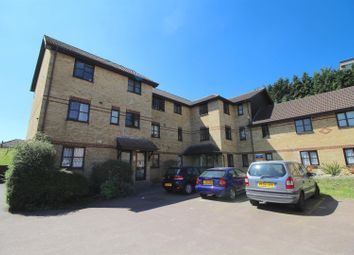 Thumbnail 1 bedroom flat for sale in Hickory Close, Edmonton