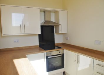 Thumbnail 2 bedroom duplex to rent in High Road, Beeston