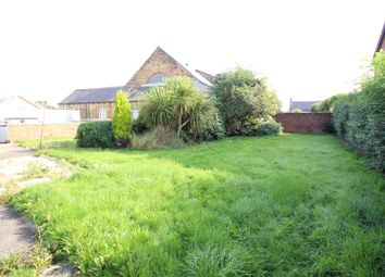 Thumbnail 3 bed end terrace house for sale in Westgate Grove, Lofthouse, Wakefield