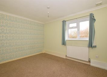 Thumbnail 2 bed terraced house for sale in Busbridge Road, Snodland, Kent