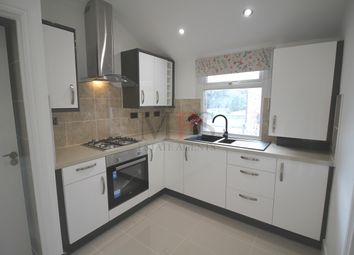 2 bed maisonette for sale in Dudley Road, Southall UB2