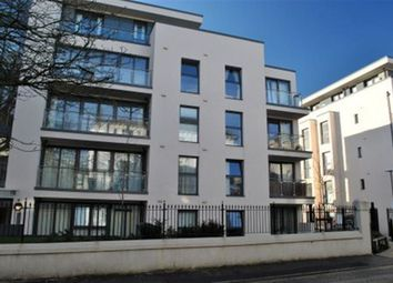 Thumbnail 1 bed flat to rent in Cawthorne House, Brighton