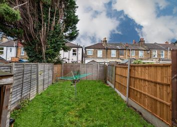 Thumbnail 2 bedroom property for sale in Sidney Road, London