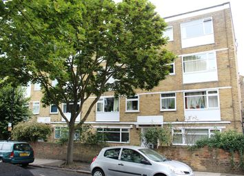 Thumbnail 2 bed flat for sale in Talfourd Road, Peckham