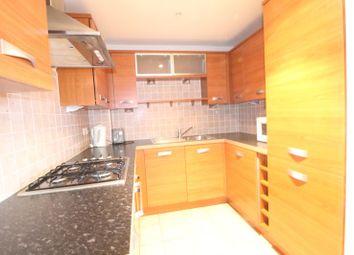 Thumbnail 1 bedroom flat to rent in Bridge Avenue, Maidenhead
