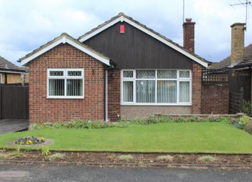 Thumbnail 2 bed detached house for sale in Burroway Road, Langley, Slough