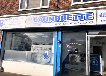 Thumbnail Retail premises for sale in Shadwell Drive, Northolt