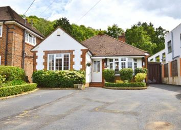 2 bed bungalow for sale in Catteshall Lane, Godalming GU7